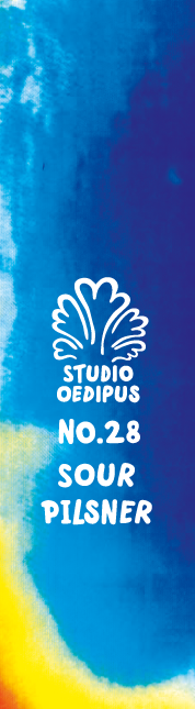 Studio Oedipus No. 28