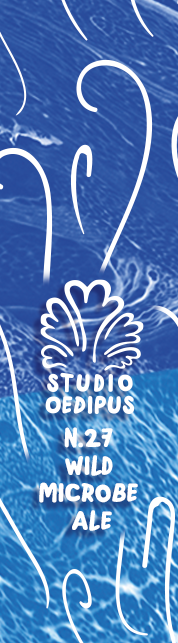 Studio Oedipus No. 18