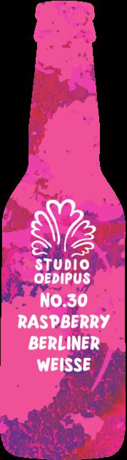 Studio Oedipus No. 30