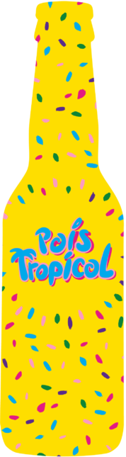 País Tropical