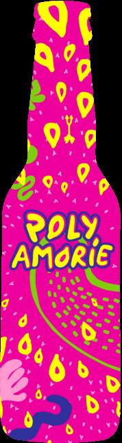 Polyamorie